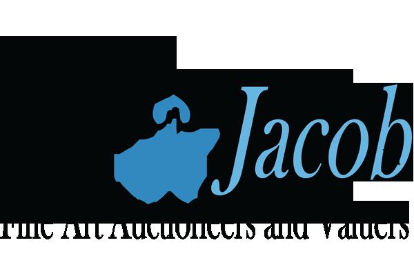 Jones & Jacob